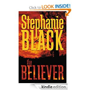 Book Review The Believer
