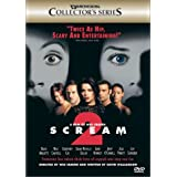 Scream 2 [DVD] [1998] [Region 1] [US Import] [NTSC]by Neve Campbell