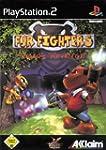 Fur Fighters: Viggo's Revenge [Softwa...