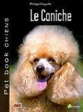 echange, troc Philippe Coquelin - Le Caniche