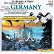 Germany (Classical journey, Vol. 9, Beautiful World of Classical Music)