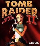 Tomb Raider II [Online Game Code]