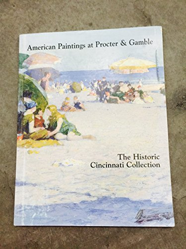 american-paintings-at-procter-gamble-the-historic-cincinnati-collection