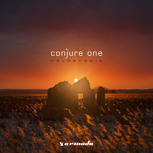 Conjure One-Holoscenic-WEB-2015-TSP Download