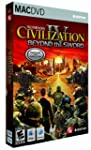 Civilization IV Beyond the Sword Expa...