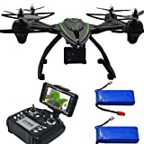 Blomiky-506HG-WIFI-FPV-120MP-Full-HD-1080P-RC-Quadcopter-Drone-With-Camera-Large-Size-Professional-RC-Helicopter-Extra-2-Battery-506HG