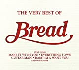 Bread The Very Best Of