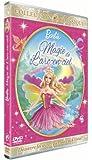 Barbie - Fairytopia : Magie de l'arc-en-ciel