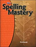 img - for SRA Spelling Mastery: Level A book / textbook / text book