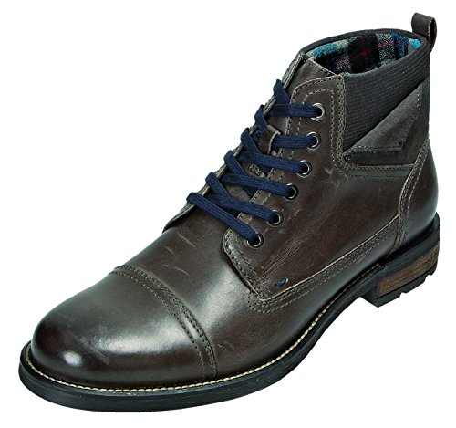klondike-botas-para-hombre-gris-antracita-color-gris-talla-44-eu