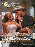 The Debutante (Fortunes of Texas: Reunion)
