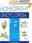 Homeopathy Encyclopedia
