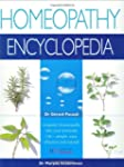 Homeopathy Encyclopedia