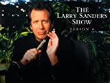 The Larry Sanders Show: Just The Perfect Blendship