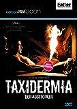 Taxidermia - Der Ausstopfer