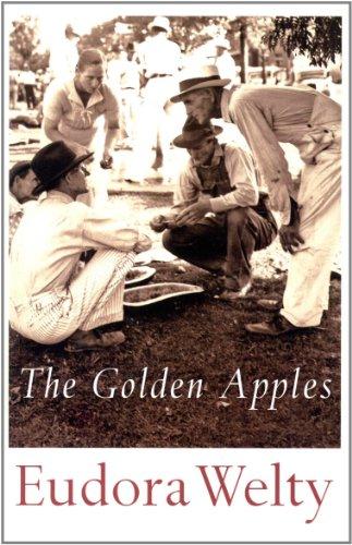 the-golden-apples-harvest-book
