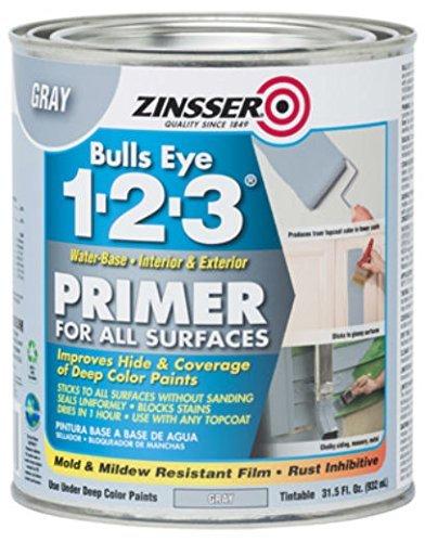 rust-oleum-286258-zinsser-bulls-eye-1-2-3-primer-315-oz-gray