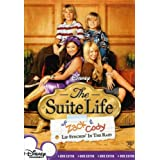 The Suite Life of Zack and Cody: Lip Synchin' in the Rain