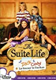 Suite Life of Zack & Cody: Lip Synchin in the Rain [DVD] [Region 1] [US Import] [NTSC]