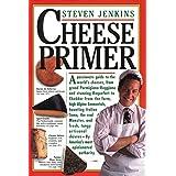 Cheese Primer ~ Steven Jenkins