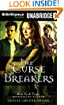The Curse Breakers (Curse Keepers)