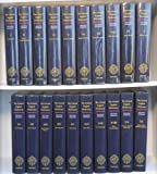 img - for The Oxford English Dictionary (20 Volume Set) (Vols 1-20) 2nd (second) edition book / textbook / text book