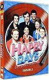 Happy Days - Intégrale Saison 2 [Édition remasterisée]