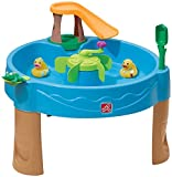 Step2-Duck-Pond-Water-Table