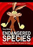 Endangered Species Reviews