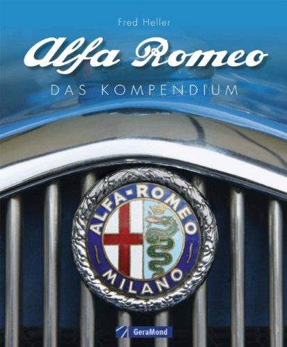 alfa-romeo-das-ultimative-kompendium-zu-uber-100-jahren-alfa-geschichte-mit-vollstandiger-darstellun