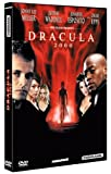 echange, troc Dracula 2001