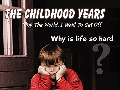The Childhood Years - Season 5