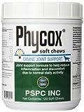 PhyCox Soft Chews (120 ct)