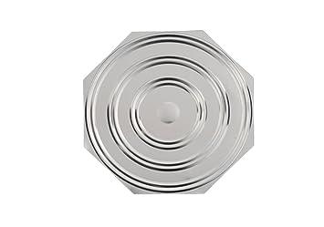 louis tellier n9100 plaque de de nettoyage argenterie. Black Bedroom Furniture Sets. Home Design Ideas