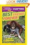 National Geographic Kids Chapters: Be...