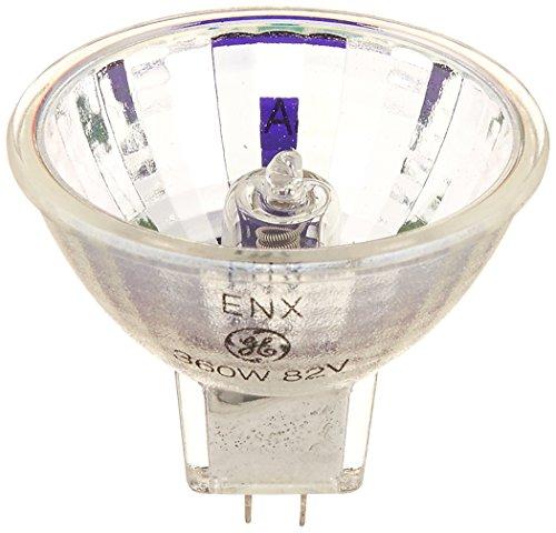 GE Lighting 85936 type ENX 82 Volt 360 Watt Light Bulb (82v 360w Bulb compare prices)