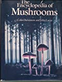 img - for The encyclopedia of mushrooms book / textbook / text book