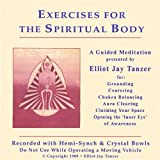 Guided Meditation for Grounding, Centering, Claiming Your Space,