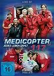 Medicopter 117 - Staffel 2, Folge 09-...