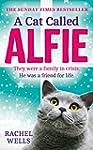 A Cat Called Alfie