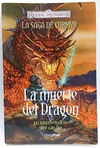 La Muerte Del Dragón descarga pdf epub mobi fb2