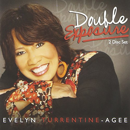 Ringtone: Send Evelyn Turrentine Agee Ringtones to your Cell Phone! (ad) - 51AMzF1JgEL