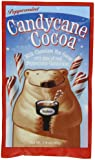 Stephen's Gourmet Candycane Hot Cocoa, 1.4-Ounce Packets (Pack of 24)