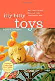 Itty-Bitty-Toys-How-to-Knit-Animals-Dolls-and-Other-Playthings-for-Kids