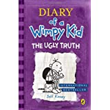 Diary of a Wimpy Kid: The Ugly Truth (Book 5)by Jeff Kinney