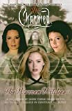img - for The Warren Witches (Charmed) book / textbook / text book