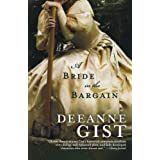 Bride in the Bargain, Aby Deeanne Gist