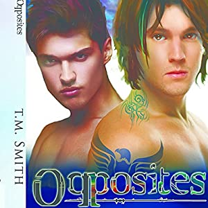 Opposites Audiobook