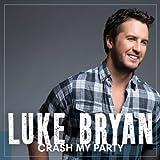 Drink A Beer ~ Luke Bryan