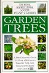 Royal Horticultural Society Garden Ha...